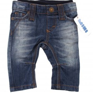 Babyjeans Max Collection (56)